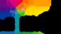 heyday-logo