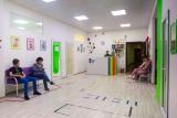 Школа-10