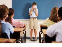 Как развить у ребенка умение хорошо говорить перед публикой? Как научить ребенка побороть страх выступлений перед публикой? Как не волноваться перед публике