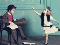 Мы раскрепостим вашего ребёнка и научим актерскому мастерству. Научим Ваших детей быть смелыми не бояться публики уметь держаться и говорить на публике.
