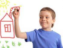 Как вырастить ребенка счастливым. Как вырастить счастливого ребенка. Как вырастить детей счастливыми. Как вырастить ребенка уверенным и независимым.
