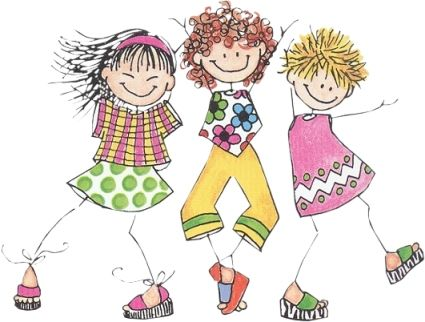 Творческое развитие детей в Академии Кино Aschool. Развитие творческого мышления у детей. Методы развития творческих способностей у детей.