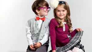 Где пройти кастинг и как сняться в кино, сериале, рекламе Кастинг для детей в АлматыКак снять ребенка в рекламе в АлматыСъемка фильма с участием детей