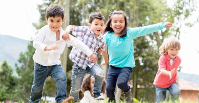 Куда отдать ребенка в Алматы в 6 7 8 9 10 лет. Куда можно отдать ребенка. Куда отдать ребенка учиться. Куда отдать ребенка для творческого развития в Алматы