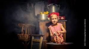 Детская театральная школа актерского мастерства Aschool. Школа театрального искусства. Театральная школа для детей. Театральная школа студия Алматы.