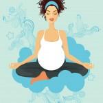 Курсы йоги для беременных в Алматы. Йога для беременных Алматы.Беременность и йога.Студии йоги в Алматы.Курсы для будущих мам. Йога в Алматы.