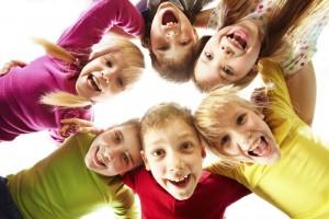 В Алматы открылась школа актерского мастерства A-SCHOOL. Актерская школа. Школа актерского искусства. Школа актерского мастерста отзывы для детей образ.