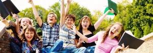 Детский отдых в Алматы от Aschool. Детские лагеря отдыха. Летний отдых в лагере. Детский отдых детские площадки. Центр детского отдыха. Летний детский отды