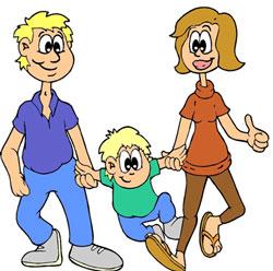 Как избежать конфликта и наладить отношения с ребенком. Дети и родители. Семейные отношения. Проблемы детей. Отношения в семье. Семья и дети