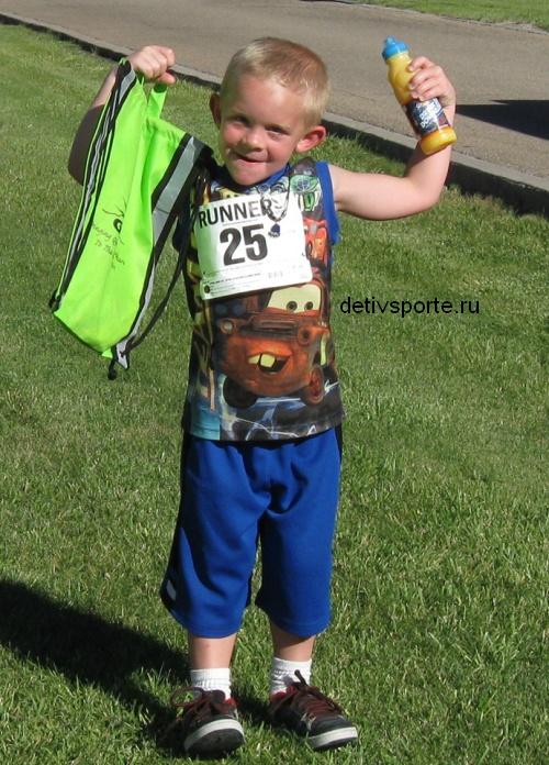 Самые подходящие виды спорта для детей Летние виды спорта Спортивные секции для детей Каким видом спорта заняться ребенку В какой вид спорта отдать ребенка