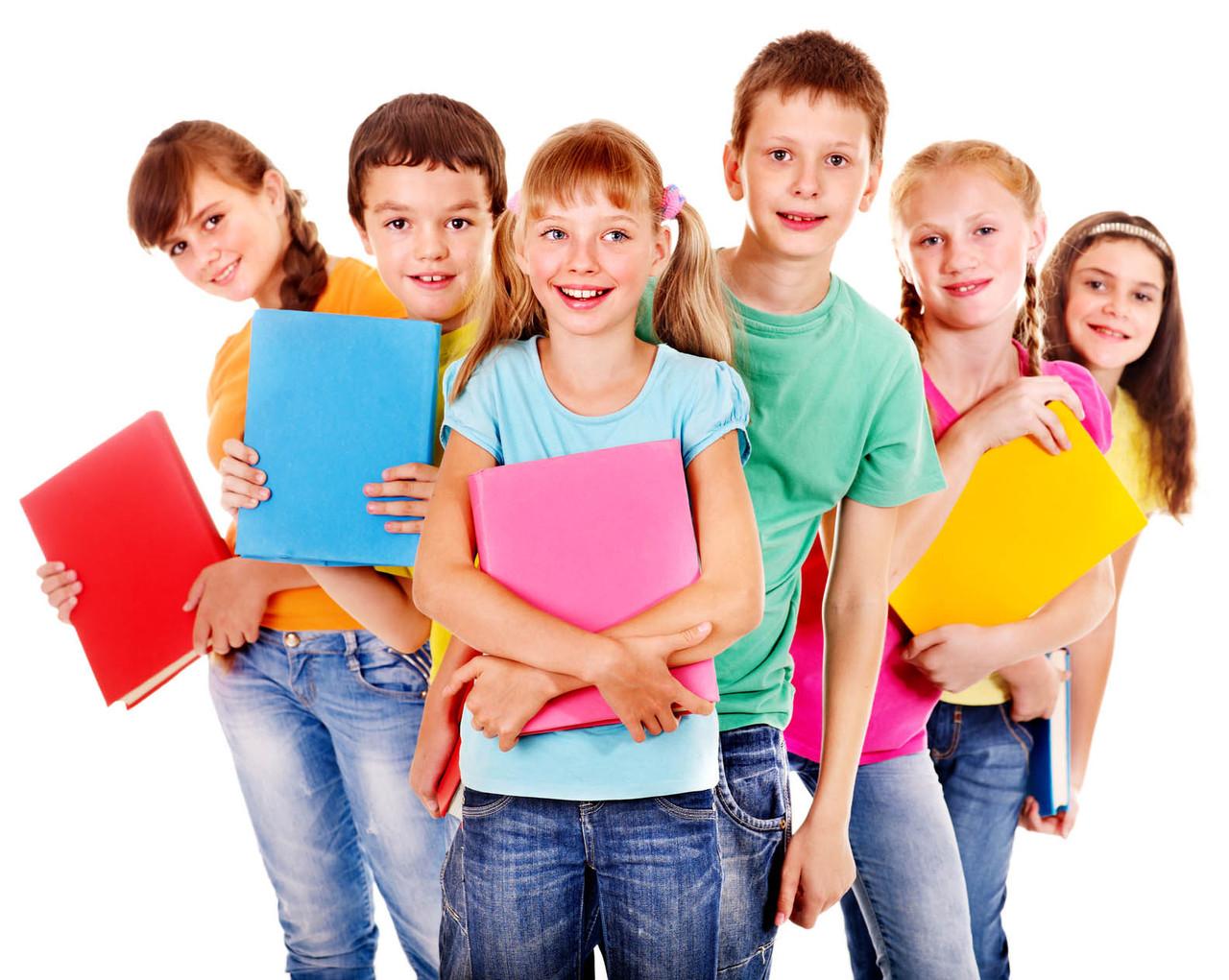 Развивающие курсы для детей в Алматы. Развивающие кружки. Развивающие курсы для подростков. Развивающие курсы для школьников. Курсы обучающие развивающие.
