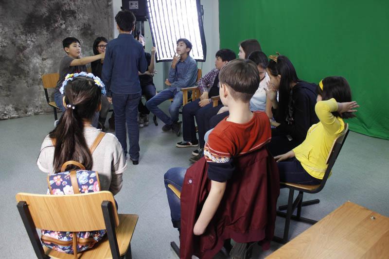 Центр детского развития в Алматы. Детский центр развития ребенка. Центр раннего развития. Сайты детских центров развития. Детский центр дошкольного развития