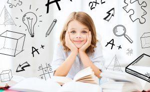 Как развивать ребенка правильно? Как развить память у ребенка? Как развить речь у ребенка? Как творчески развивать ребенка? Как развить мышление у ребенка?