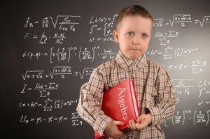 Развитие личности ребенка Алматы. Воспитание, особенности, формирование личности ребенка. Особенности, условия развития личности ребенка.