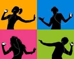 Школа вокала Алматы. Школа Вокала Дианы Шараповой. Вокальная школа Алматы. Школа музыки в Алматы. Музыкальная школа в Алматы. Школа вокала для детей Алматы.