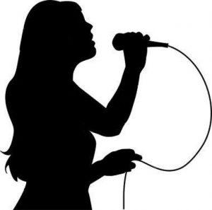 Вокал для детей Алматы. занятия вокалом для детей. обучение вокалу детей. эстрадный вокал для детей. отдать ребенка на вокал. вокал для ребенка 5 6 7 8 лет