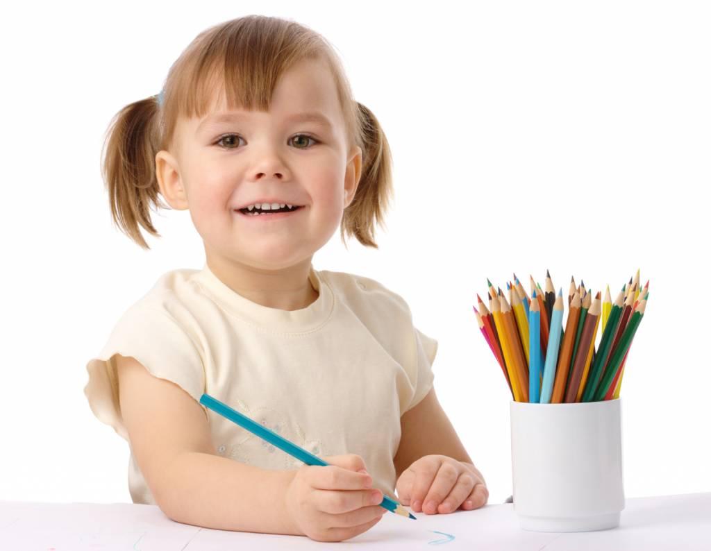 Воспитание ребенка дошкольного возраста Алматы. Средства обучение воспитание детей старшего дошкольного возраста. Физическое, нравственное воспитание детей.