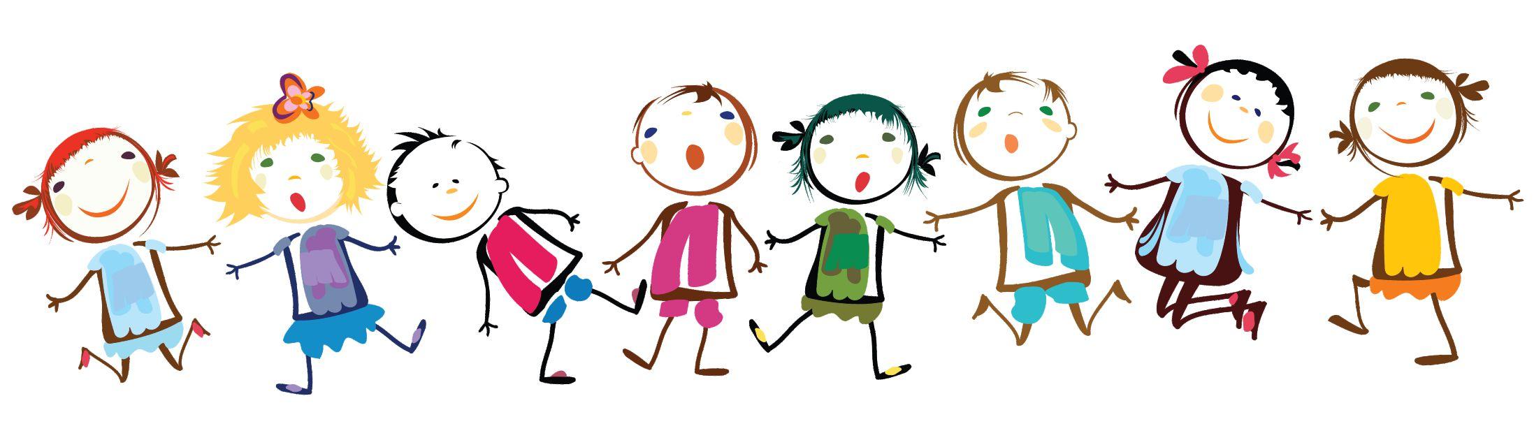 Детский образовательный центр Алматы. Развитие детские образовательные центры дополнительного образования. Школа образовательный центр детского творчества.