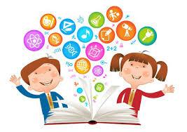 Детское учреждение дополнительного образования Алматы. Детское дошкольное учреждение. Детское образовательное учреждение. Дополнительное образование детей.