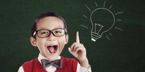 Как раскрыть ребенка. Как развить в ребенке уверенность. Как развить в ребенке лидерские качества. Как раскрыть таланты ребенка. Как раскрыть способности.