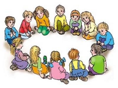 Развитие речи у детей Алматы. Школа развития речи. Занятия по развитию речи в младшей группе. Развитие детской речи. Развитие речи в группе дошкольников.