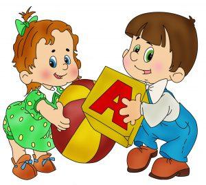 Развивающие занятия для детей Алматы. Развивающие занятия скачать бесплатно. Развивающие занятия для 4 5 6 7 8 9 10 11 лет. Детские развивающие занятия.