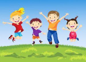 Развлечения для детей дошкольного возраста алматы. Детские развлечения. Детский развлекательный центр. Детский досуг и развлечения. Развлечения для ребенка.