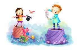 Центр развития творчества детей Алматы. Сайт центр развития творчества детей и юношества. Детский центр развития творчества. Центр творчества и развития.