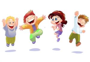 Творческие кружки для детей Алматы. Кружок творческого развития для подростков. Кружок развитие творческих способностей. Детский творческий кружок Алматы.