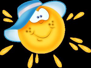 Куда отправить ребенка летом в Алматы. Куда отдать ребенка летом. Куда летом отдать ребенка. Летний отдых для детей Алматы. Городской лагерь. Летний кружок.