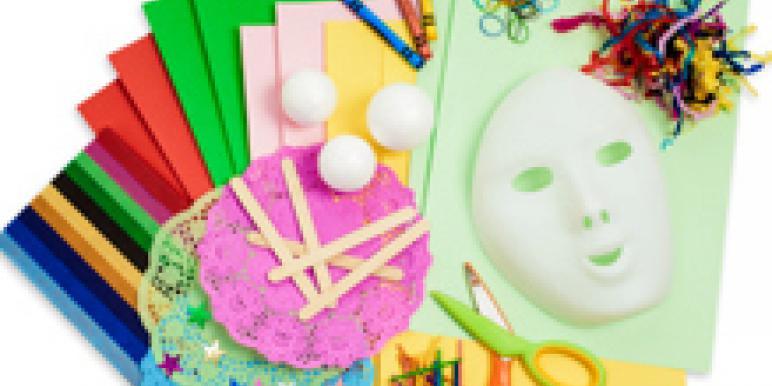 Центр развития творческих способностей детей в Алматы. Развитие творческой деятельности и творческих способностей дошкольников, школьников.